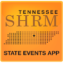 Tennessee SHRM Events icon