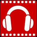 MusicPV icon