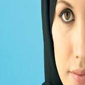 Hijab & Deeni libas For Women