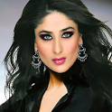 Kareena Kapoor Khan Theme icon
