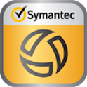 Symantec Mobile Management icon