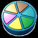Triviant Vragen Beta icon