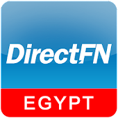 DFN (Egypt) for Android Tab
