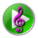 Box MP3 Player logo