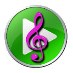 Box MP3 Folder Music Player 1.33.3 Apk