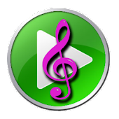 Box MP3 Folder Music Player