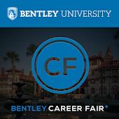 Bentley Career Fair Plus