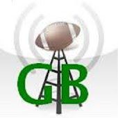 Green Bay Football Radio