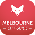 Melbourne Premium Guide