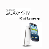Samsung Galaxy S4 Wallpaper's