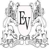 East Village Barbershop