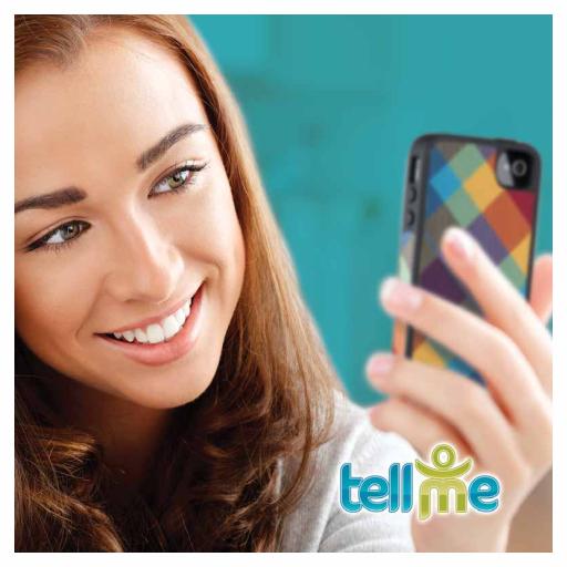 TELLME Technology Store