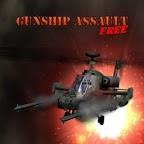 Gunship Assault Free