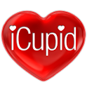 iCupid – Love Calculator logo
