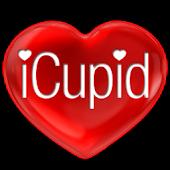 iCupid - Love Calculator