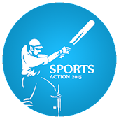 IP Live Cricket TV