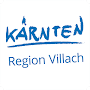 Region Villach APK icon