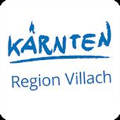 Region Villach