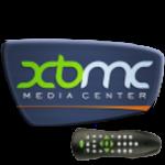 XBMC4Xbox Remote Apk