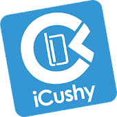 iCushy - mobile.clever.pay