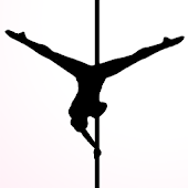 Ayesha Pole Dance & Fitness
