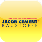 Jacob Cement