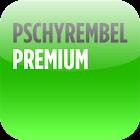 Pschyrembel Premium icon