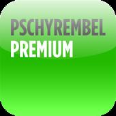 Pschyrembel Premium