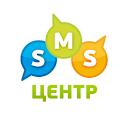 SMS Центр logo