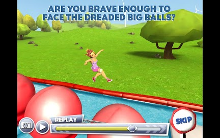 Wipeout Screenshot 3