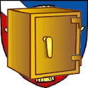 Password Servant logo