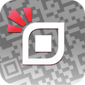 QR Code Reader - goBeepit icon