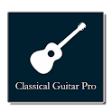 Classical Guitar Pro icon