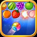 Fruit Bubble Mania icon