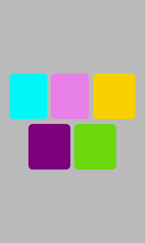 Learn Colors For Kids- screenshot