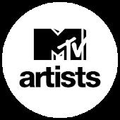 MTV Artists