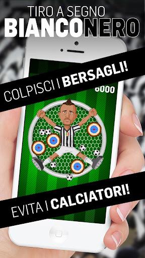 Tiro a segno Bianconero