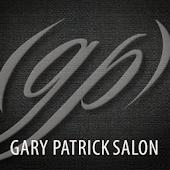 Gary Patrick Salon