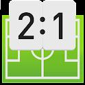 Календарь для ЛФЛ icon