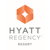 Hyatt Regency Aruba®
