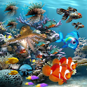 Aquarium LiveWallpaper icon