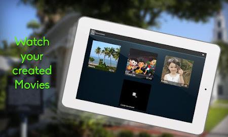 Movie Maker :Best Video Studio 1.7 screenshot 642280