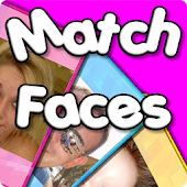 Match Faces