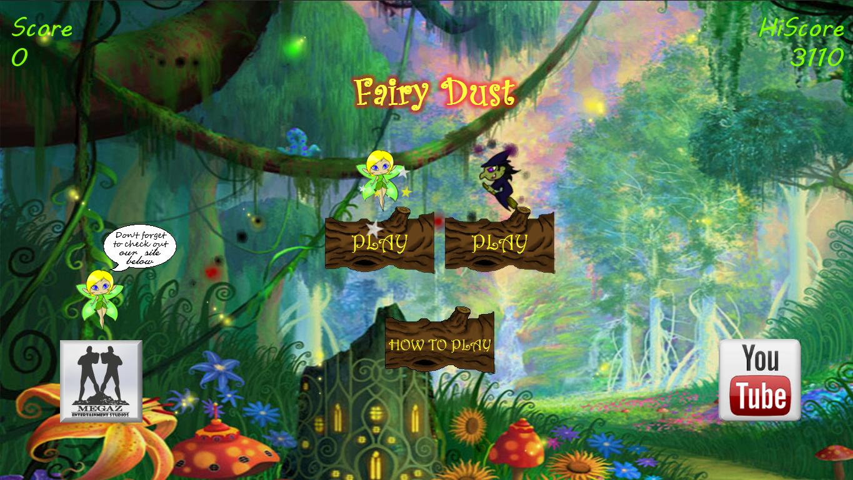 Fairy-Dust 9