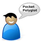 Pocket Polyglot Arabic