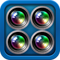 Actioncam icon