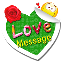 Love Message (for Whatsapp) icon