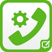 Manage SendHub PBX Phone Lines