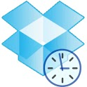ScheduledSync icon