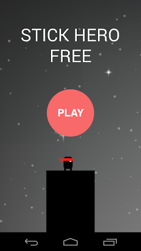 Stick Hero Free GE